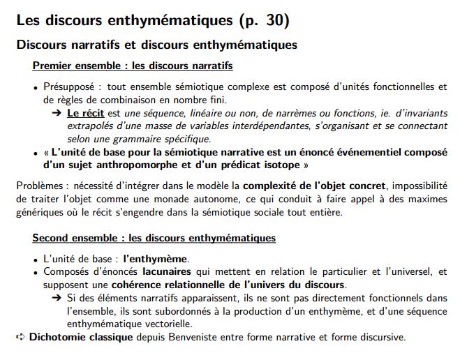 Ficher - Exemple hiérarchie interne