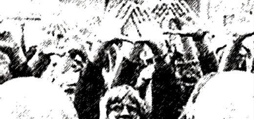 Couverture, Andrea Dworkin, Souvenez-vous, résistez, ne cédez pas préface de Christine Delphy, traduit de l'anglais (États-Unis) par la collective Tradfem, Syllepses et Remue-ménage, Paris, 2017.